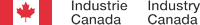 Industries Canada